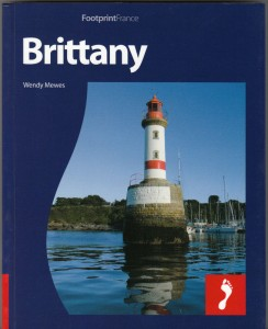 brittany-footprint-guide-tourisme