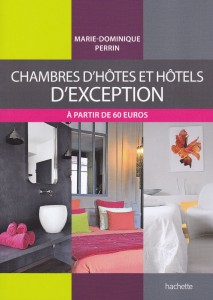 chambre-hotes-hotels-exception-carnac