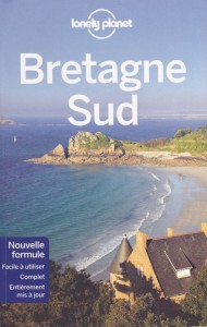 lonely-planet-bretagne-sud-carnac